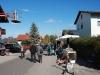 Gewerbeschau-2013-04