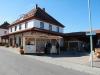 Gewerbeschau-2013-05
